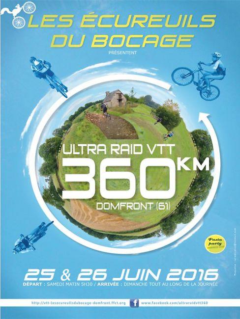 ultra raid vtt (61) 5d743e10