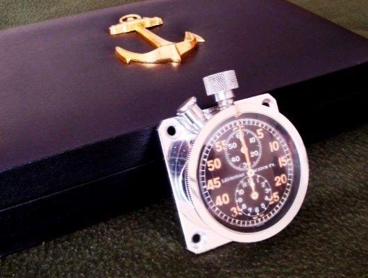 Les montres d'aéronef Type 20 de Zenith  Sans_t10