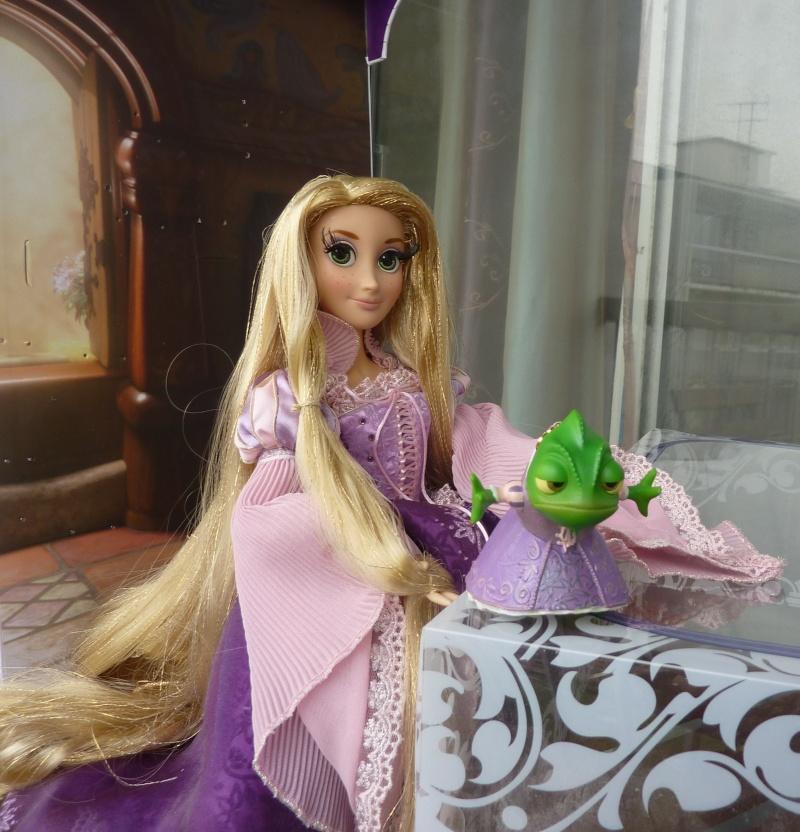 Disney Store Poupées Limited Edition 17'' (depuis 2009) P1260410