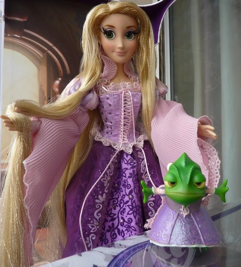 Disney Store Poupées Limited Edition 17'' (depuis 2009) P1260414