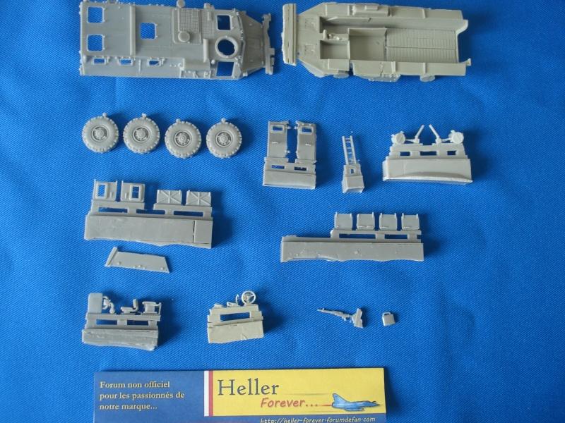 [Model-Miniature] Pack VAB 1/72e Dsc04922