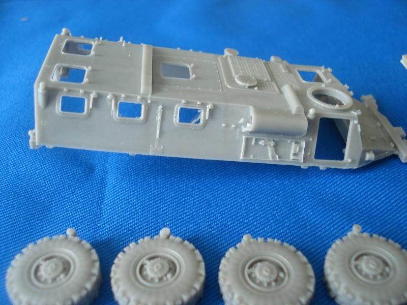 [Model-Miniature] Pack VAB 1/72e Dsc04923