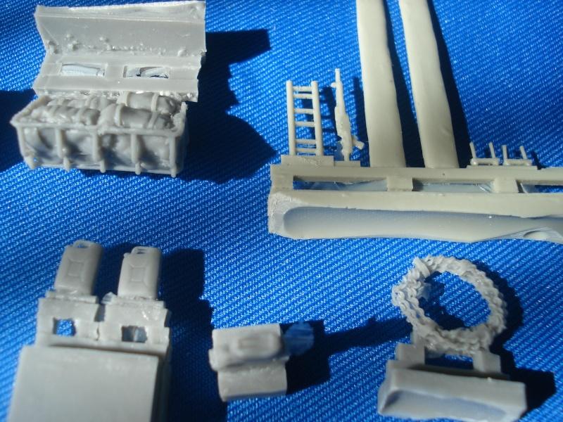 [Model-Miniature] Pack VAB 1/72e Dsc04924