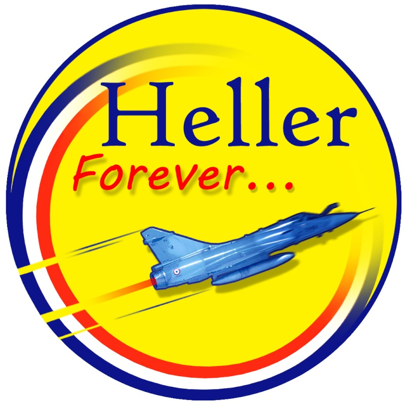 kit HELLER-FOREVER pour les expos  Patchh18