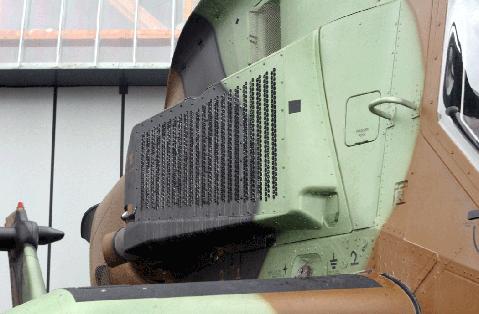 [l'arsenal 2.0] kit détails TIGRE pour maquette revell au  1/72e   Wpcadb10