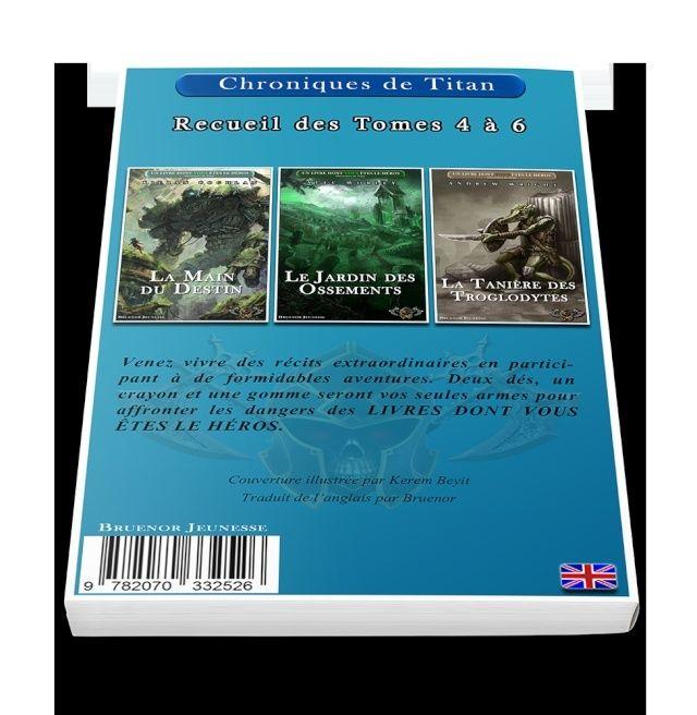 Chroniques de Titan - news - Page 6 Book-d10