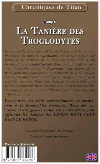 Chroniques de Titan - news - Page 4 V5-dos10