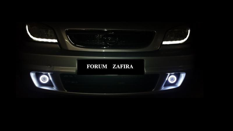 Mon zaffffff [Zafira A 2.2 dti 125ch Design Edition gris] (partie 1/2) 7_copi10