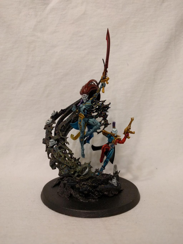 Dark Yncarne model proxy Img_2010