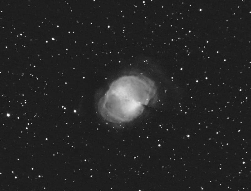 M27 revisitée et bout de lune  Extans10