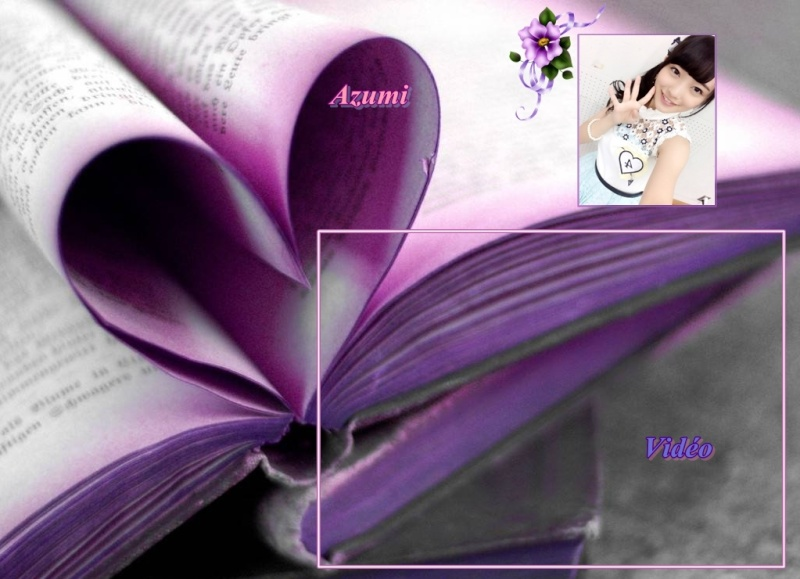 Anata ga ite kureta kara - Page 4 Exempl12