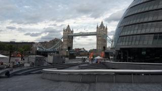 Nos expériences londoniennes - Voyages à Londres 20150911