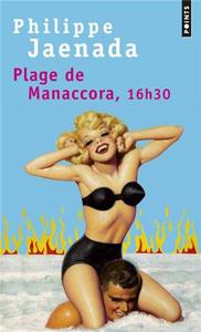 Philippe Jaenada 411rgp11