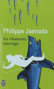 Philippe Jaenada Le-cha12