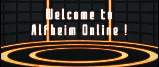 New Alfheim Online -Roleplay-