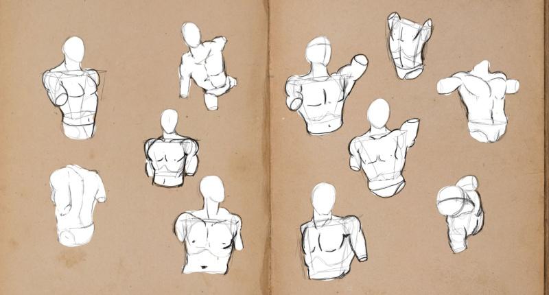 [defis] IM Training 1 - Page 24 Torses10