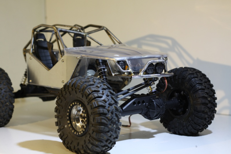 axial Wraith - g-marc - Page 9 Img_9213