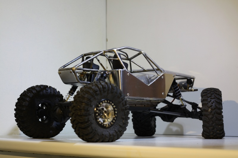 axial Wraith - g-marc - Page 9 Img_9214