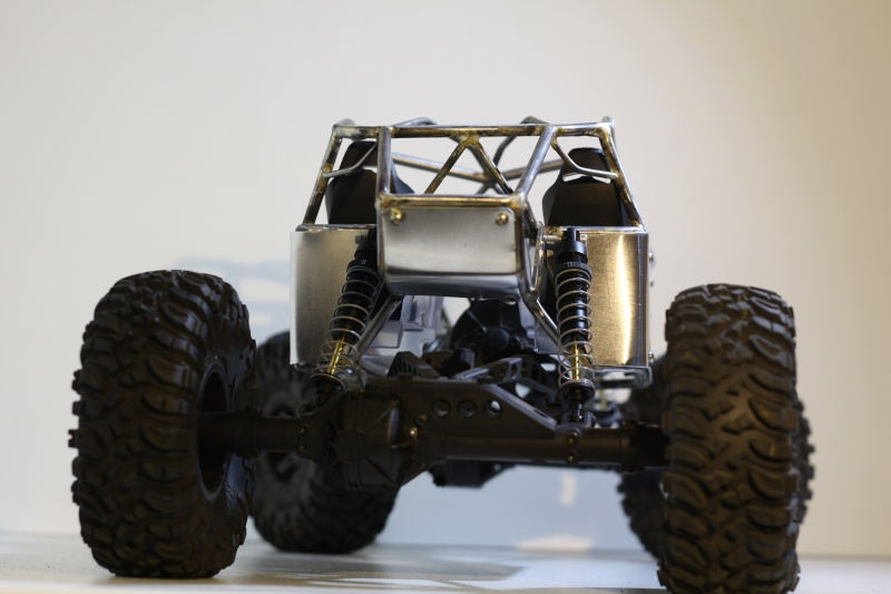 axial Wraith - g-marc - Page 9 Img_9215