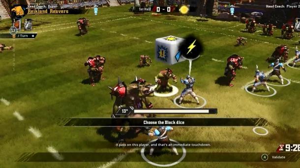 The Games Den - TGD REVIEWS Bb2_st10