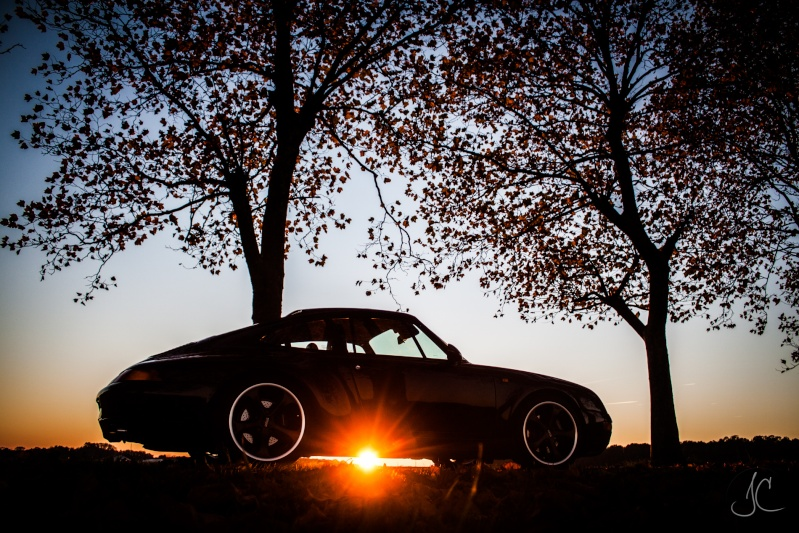 Porsche en automne - Page 3 Porsch11
