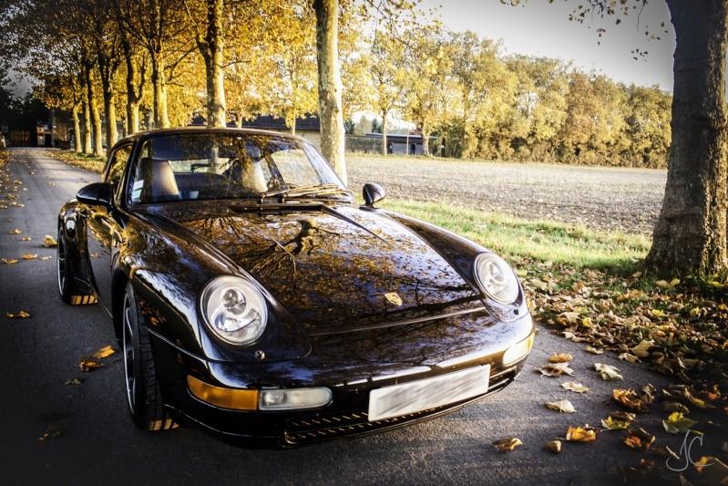 Porsche en automne - Page 4 Porsch13