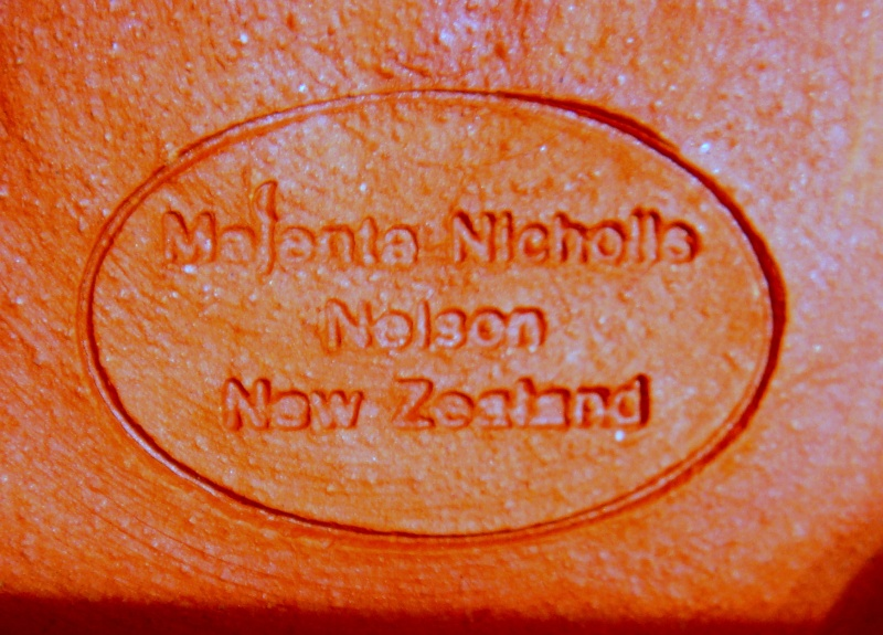 Majenta Nicholls Dsc08127