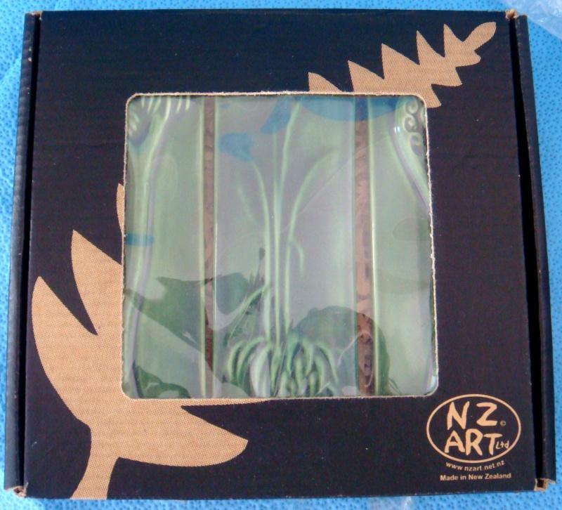 NZ Art Ltd - Tauranga Dsc08213
