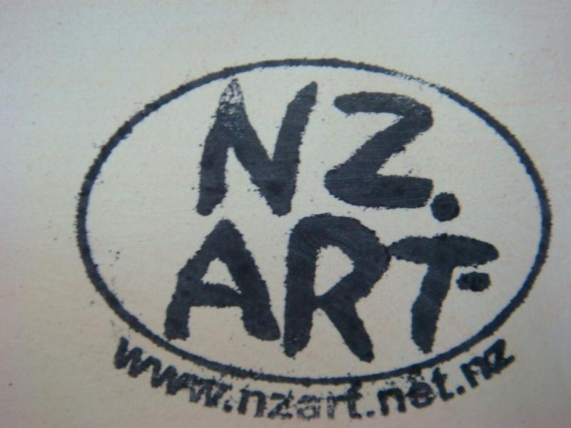 NZ Art Ltd - Tauranga Dsc08215