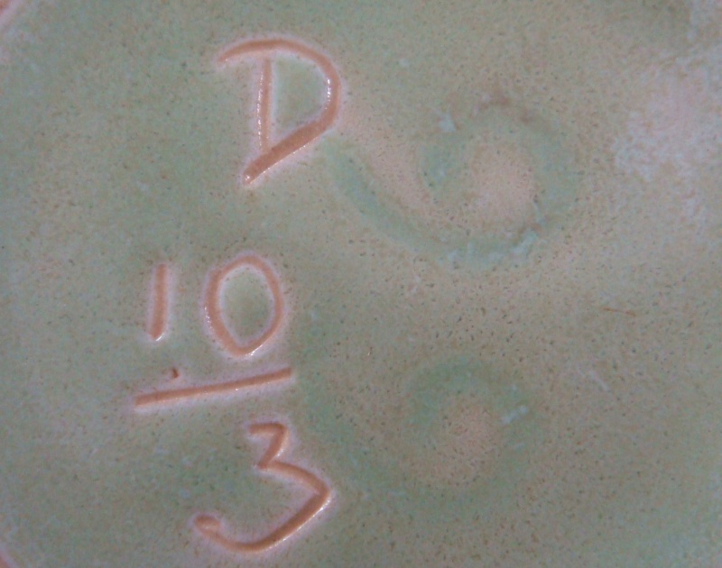 D 10/3 number 66 Dsc08511