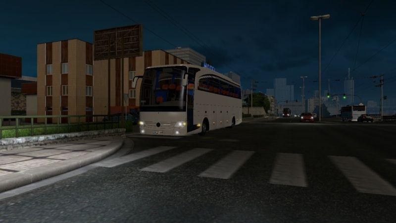 TransEurop GmbH - Gp Euro Trans (Moustique) Ets2_199