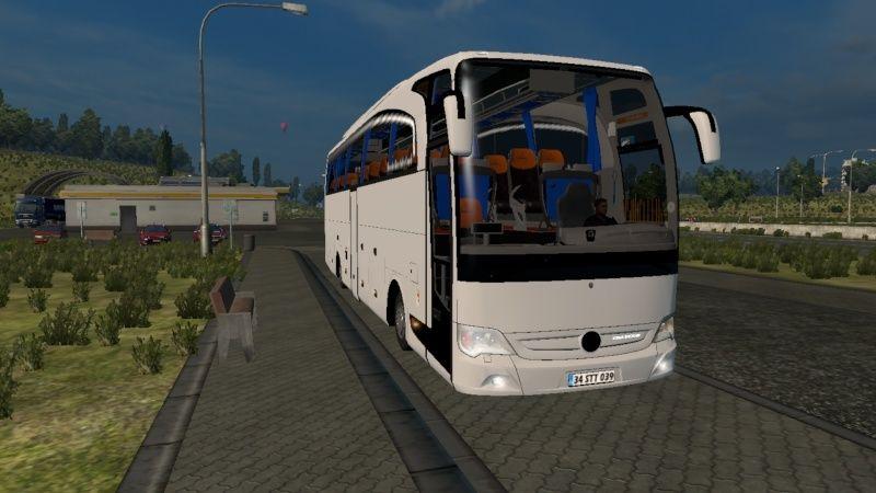 TransEurop GmbH - Gp Euro Trans (Moustique) Ets2_201
