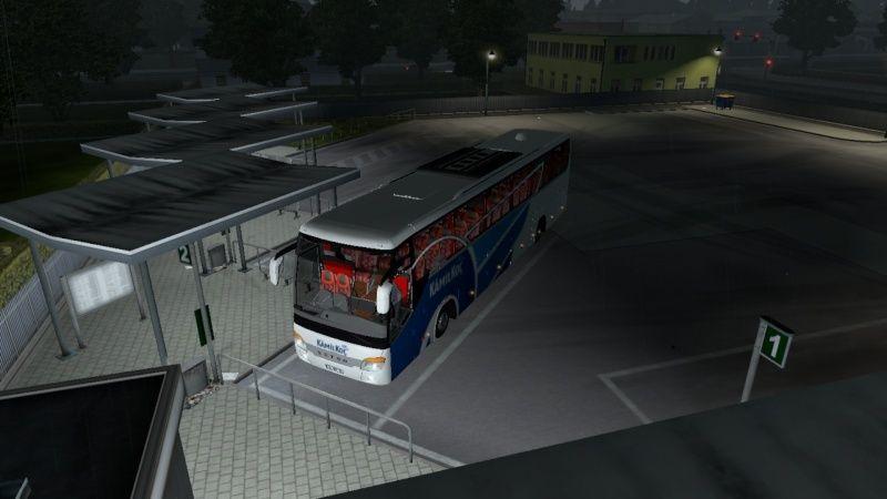 TransEurop GmbH - Gp Euro Trans (Moustique) Ets2_210