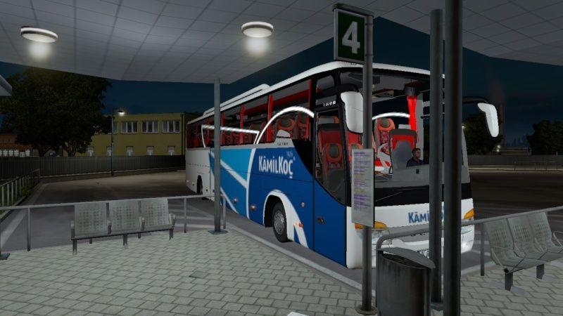 TransEurop GmbH - Gp Euro Trans (Moustique) Ets2_236