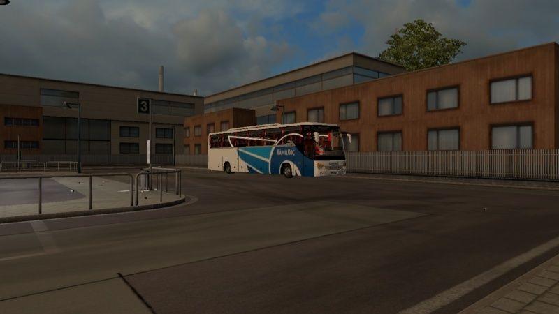TransEurop GmbH - Gp Euro Trans (Moustique) Ets2_242
