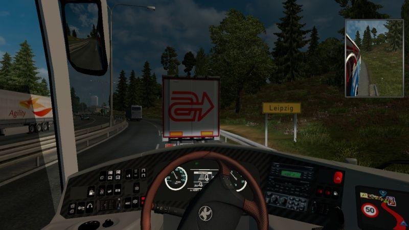 TransEurop GmbH - Gp Euro Trans (Moustique) Ets2_247