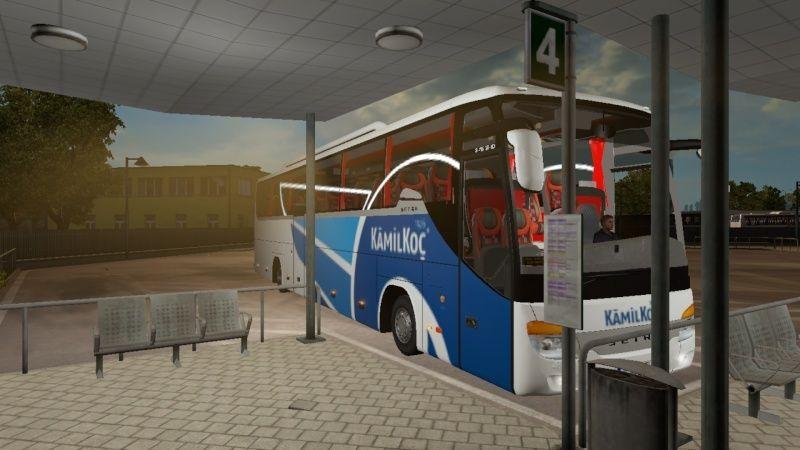 TransEurop GmbH - Gp Euro Trans (Moustique) Ets2_250