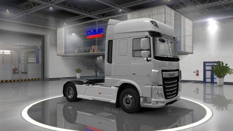 TransEurop GmbH - Gp Euro Trans (Moustique) - Page 4 Ets2_357