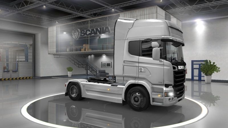 TransEurop GmbH - Gp Euro Trans (Moustique) - Page 4 Ets2_361