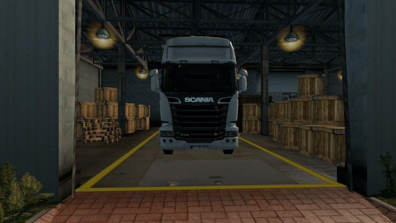 TransEurop GmbH - Gp Euro Trans (Moustique) - Page 5 Ets2_367