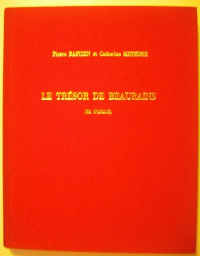Vente Dedalus (bibliothèque) - Page 2 Bastie10