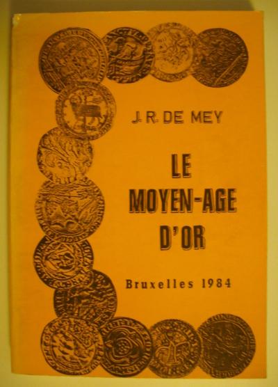 Vente Dedalus (bibliothèque) - Page 2 J_de_m10