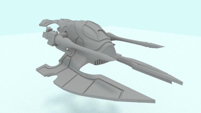 Projets 3D pour impression Captur10