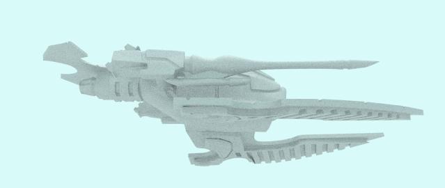 Projets 3D pour impression Captur13