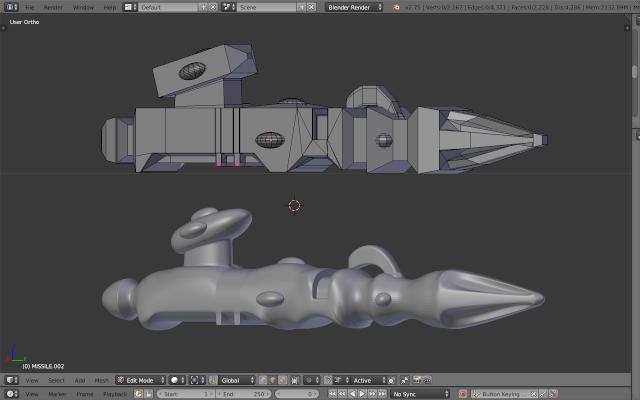 Projets 3D pour impression Captur14