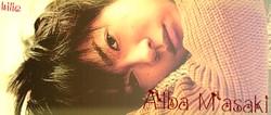 L'atelier de Lilie! :D Aiba_a10