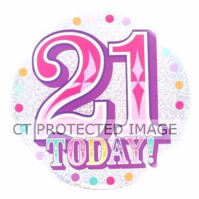 les chiffres en images de 1 a 100 - Page 5 06867110