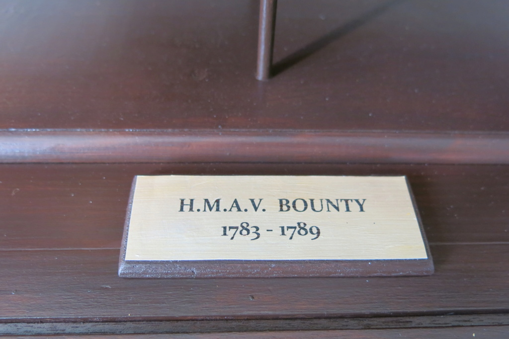 HMAV Bounty 1783 de Mike - Page 4 Img_9035