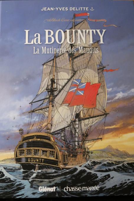 HMAV Bounty 1783 de Mike - Page 4 Img_9051