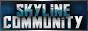 (M@tze)Banner 88x31 Pixel als Partnerschafts Banner Linkus14